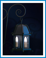 Outdoor Farol wall Lamps and Wall Lamps