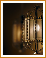 Indoor Farol wall Lamps and Wall Lamps
